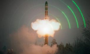 Russia to deploy missiles invulnerable to NATO missile defence
