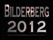 Bilderberg 2012, the End?