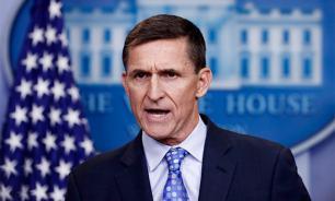 Which Trump's secrets will Flynn reveal