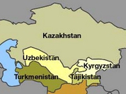 Russia must minimize USA's influence in Central Asia