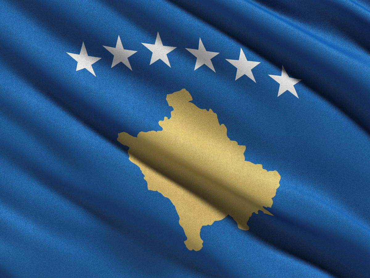 Russian Foreign Ministry: Kosovo is black hole of Europe