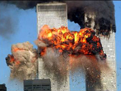 The Bi-Partisan committee on 9/11 report is out