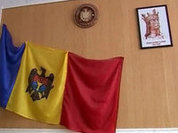 The Russian language under threat in Moldova