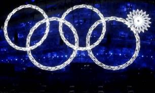 Should Russian athletes go to non-Olympic Games in South Korea?