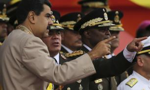 Venezuela: Is the West that ignorant or just plain evil?