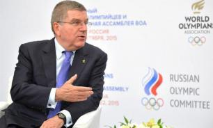 Hilarious: FIFA to test Russian football players for doping