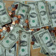 50 Rubles per Dollar as Panacea for Russian Economy