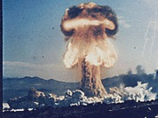 Myths about nuclear terrorism destroyed