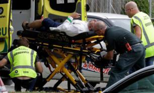 Massacres of Muslim Worshipers in Christchurch: Tragic Insanity at Place of Worship