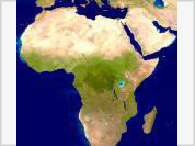 Africa Day: Does the international community care?