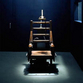 USA executes its citizens every ten days
