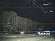 Preliminary damage of Moscow blackout evaluated at $1 billion