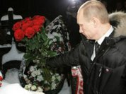How tolerant Russia can be?