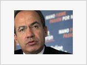 Court names conservative Calderon Mexico's president-elect