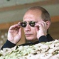 Putin has many options to stay at power in Russia when his term expires in 2008