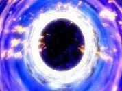 Freewill at Edge with Quantum Theory