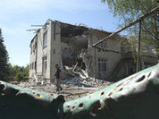 Russia must recognize Luhansk and Donetsk republics