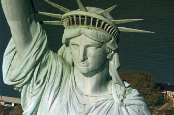 TTIP-American Economic Imperialism
