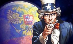 The neverending containment of Russia