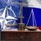 Russia to end military cooperation with Ukraine if it joins NATO