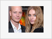 Natalia Vodianova Divorces Her British Multi-Billionaire Husband?