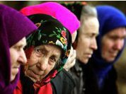 Russians may not live up to their 'Swedish' pensions