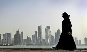 Is Qatar crisis an opportunity for more productive alliances?