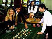 Playing games of chance good for human brain