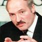 Belarus cracks down on US election
