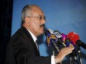 Yemen:  Blatant imperial hypocrisy