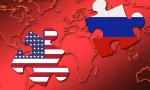 Opposition recipe: Russia should throw herself on mercy of USA