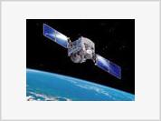 Shocking Menace of Satellite Surveillance (Part II)
