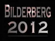 Bilderberg 2012 - New Era of Reporting