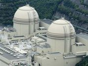 Fukushima: Pacific Ocean poisoned, millions at risk?