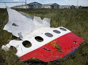 The MH-17 report: No attention to facts