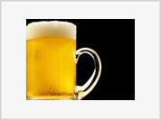 Beer wars: Miller attacks Bud