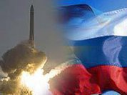 New nuclear arms control treaty is a trap for Russia