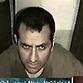 Killed Italian hostage had found job in Iraq online