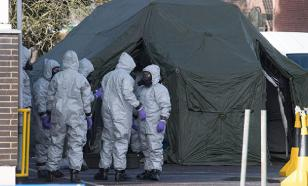 Poisoned Russian spy Skripal and his daughter will never recover if they stay alive