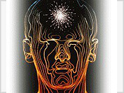 Scientists discover third eye – the center of telepathy and clairvoyance