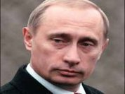 Research indicates Putin has more than fifty percent support