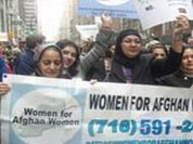 Women's Rights: A Universal issue