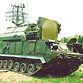 Russia to sell 29 air defense systems to Iran