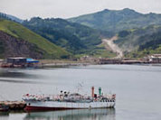 What makes Japan cling to Russia's Kuril Islands?