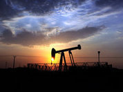 Collapse of US shale oil production can save Russian economy