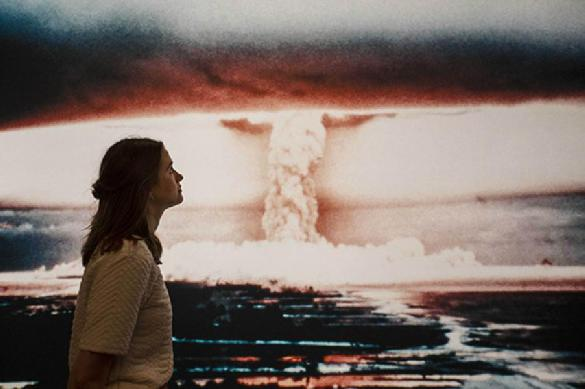 Will the human civilisation survive after a nuclear war?