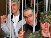Yukos case ends with 9 years for its former CEO, Mikhail Khodorkovsky