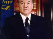 Nursultan Nazarbayev to rule Kazakhstan again for another 7 years