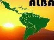 ALBA countries reject resolution against Syria