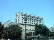 Arab League: Violation of Universal Rights